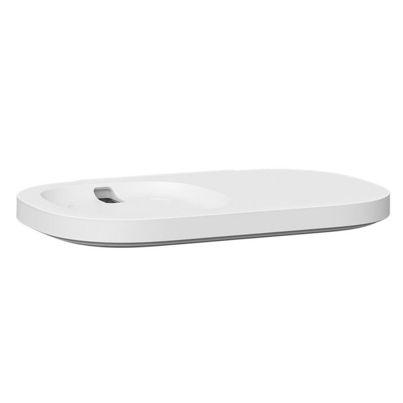 Sonos Shelf for Sonos One and PLAY:1 (White)