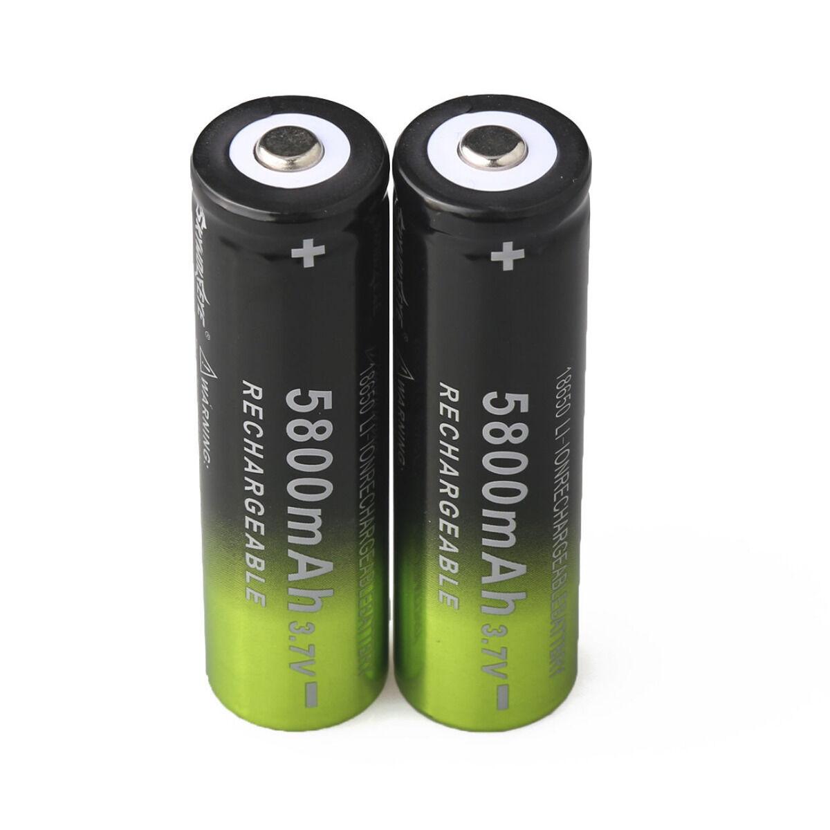 батарейки казань купить