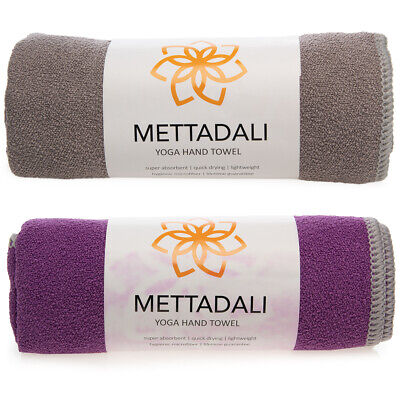 61cm Yoga Microfiber Compact Soft Absorbent Fast Drying Sports Towels Appearancnes 183