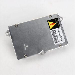 Headlight Unit HID D2S Xenon Ballast Germany For Hella 5DV 008 290-00 Audi A8
