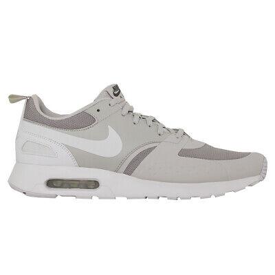 Nike Men's Air Max Vision Shoes