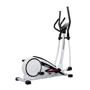 Hammer Fitness Crosstrainer Ergometer Crosslife XTR günstig kaufen