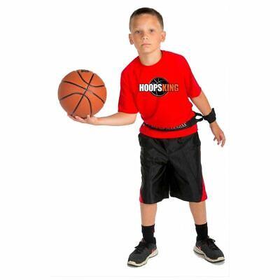 12pcs Basketball Dribble Goggles Ball Handling Specs Training Glasses Black