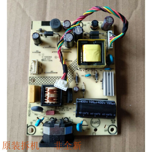 715G6503-P04-010-003M power supply board for BENQ GW2270-T GW2270