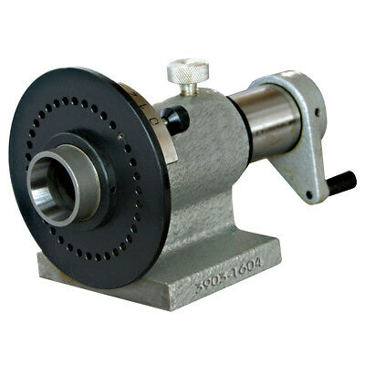 5c Indexing Spin Jig 3903-1604