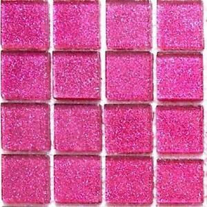 Glitter Tiles | eBay