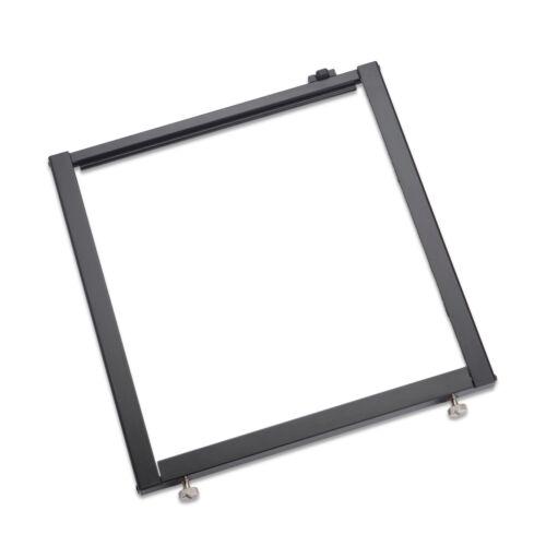 Litepanels Astra Adapter Frame 900-3520