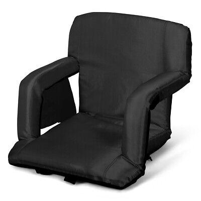 Fabulous Furniture Stadium Seat Customarchery Wood Chair Design Ideas Customarcherynet
