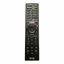 Ersatz Fernbedienung für SONY TV KD-55XF7004KD-55XF7005KD-55XF7077