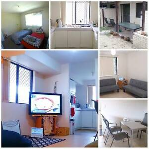Share-room for $125pw (plus $10 for utilities) in Highgate/Perth Highgate Perth City Area Preview