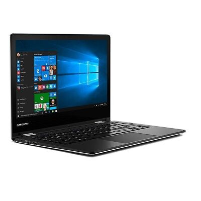 Convertible Notebook Medion Akoya E2216T(MD 99940) 11,6