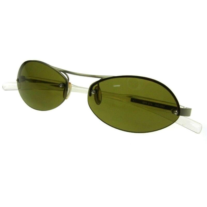 1cce2607f5 Vintage Prada Sunglasses