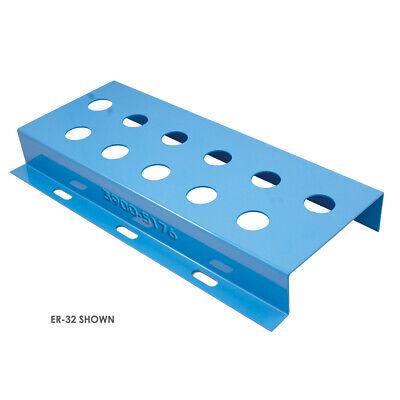 11 Piece Er-32 Collet Rack 3900-5176