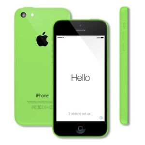 Trade iphone 4s in white or iphone 5 in white