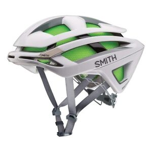 SMITH Overtake Adult Cycling Helmet- large