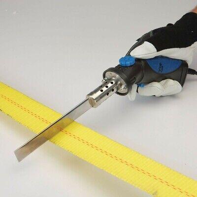 Knife Hot Knife 130w Heavy Duty Cut Cutter Plastic Foam Nylon Adjustable Heat