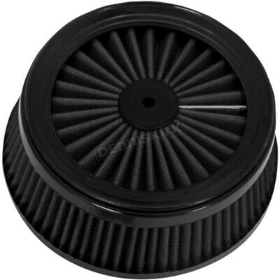 Vance & Hines Repl Air Filter for Rogue/Cage Fighter Air Cleaner - -