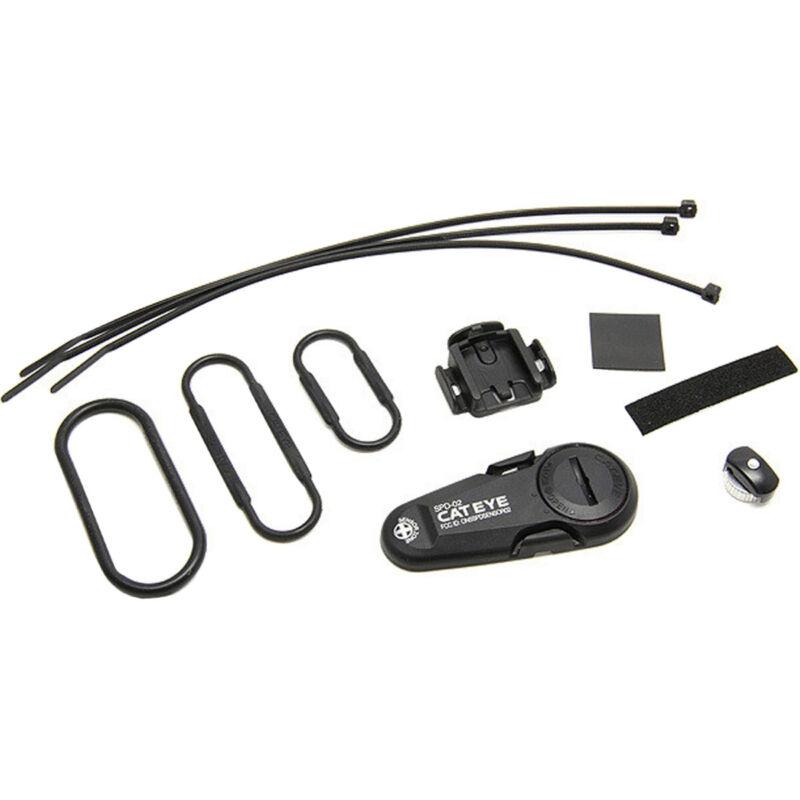CatEye RD310W Slim Parts Kit