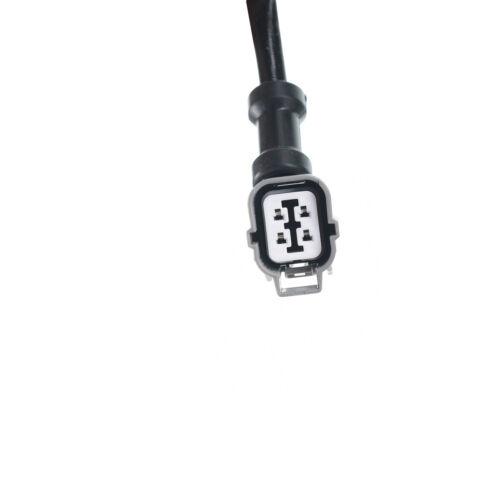 4x O2 Oxygen Sensors For Acura CL TL 01-03 Honda Odyssey