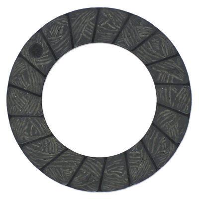 Clutch Disc Facing B Bo Br R158r R90218 Jd John Deere 602