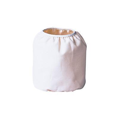 Shop Vac Dry Cloth Filter Bag Cloth Filter Bag