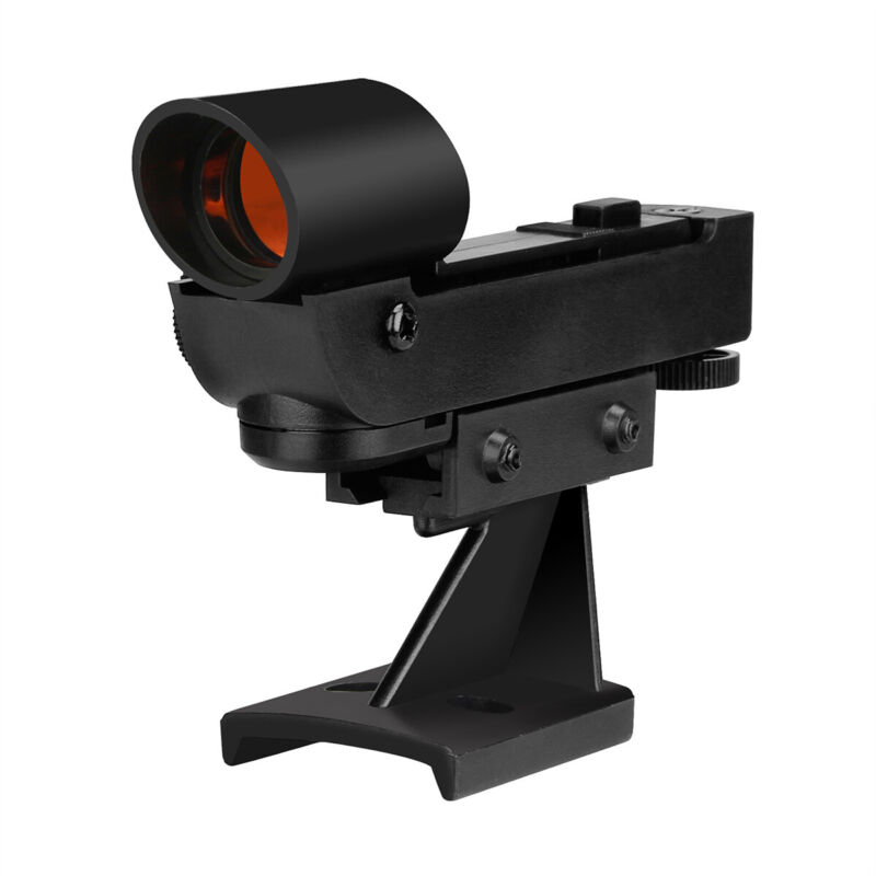 SVBONY SV179 Red Dot Reflex Finder Scope Two Hole Fixing for Astro Telescope