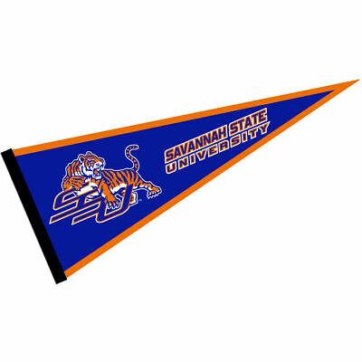 Savannah State University Tigers (Savannah State University Tigers 12