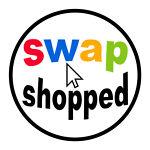 swapshopped