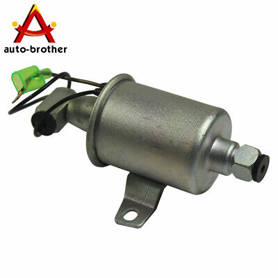 NEW FUEL PUMP REPLACES ONAN 149-2331-03 149-2331 For ONAN