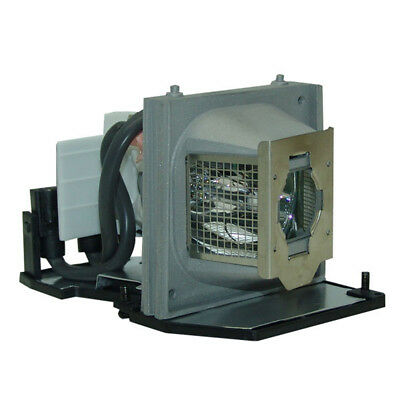 Compatible 2400MP Replacement Projection Lamp for Dell Projector