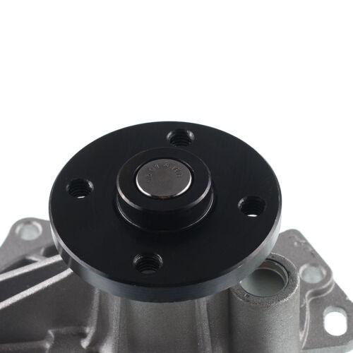 Water Pump For Toyota Corolla Highlander Matrix Solara