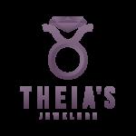 theias_jewelers