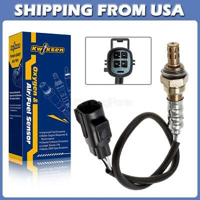 Used, Downstream Oxygen O2 Sensor 234-4371 For 2003-2007 Ford Focus 2.3L for sale  Milpitas