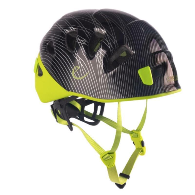 Edelrid Shield II Helmet Night L