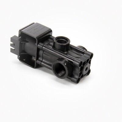 Aa144a-1 Teejet Directovalve Electric Solenoid Valve