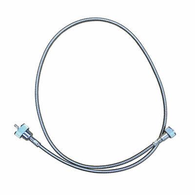 Tach Cable D14 D15 47 Inches  Tachometer Allis Chalmers 1228