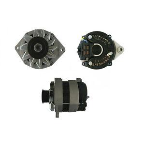 para-RENAULT-CLIO-I-1-9D-PS-Alternador-1990-1998-5608uk