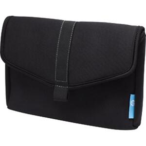New: Genuine HP 2133 NETBOOK  Laptop Notebook Galaxy Tab Kindle Ipad Case Sleeve