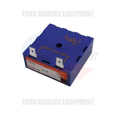 Baxter Ov210g Rack Oven Time Delay 30 Seconds For Fenwell Only. 01-1000v6-180