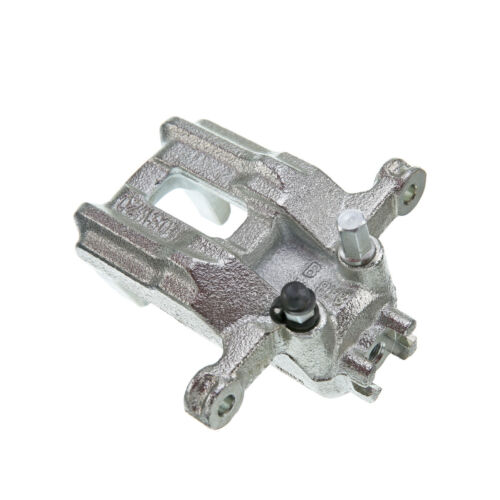 A-premium Rear Right Brake Caliper For Honda Accord