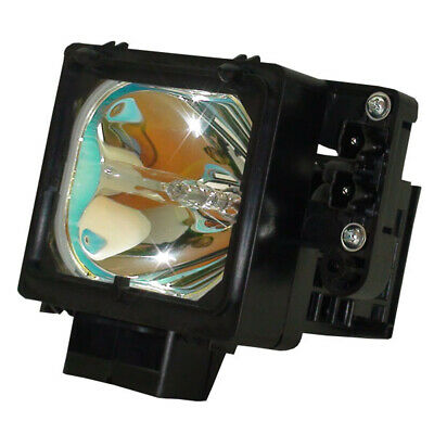 KDF-55WF655 KDF55WF655 Replacement For Sony Lamp (Compatible Bulb)