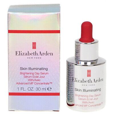 Elizabeth Arden Skin Illuminating Brightening Day Serum