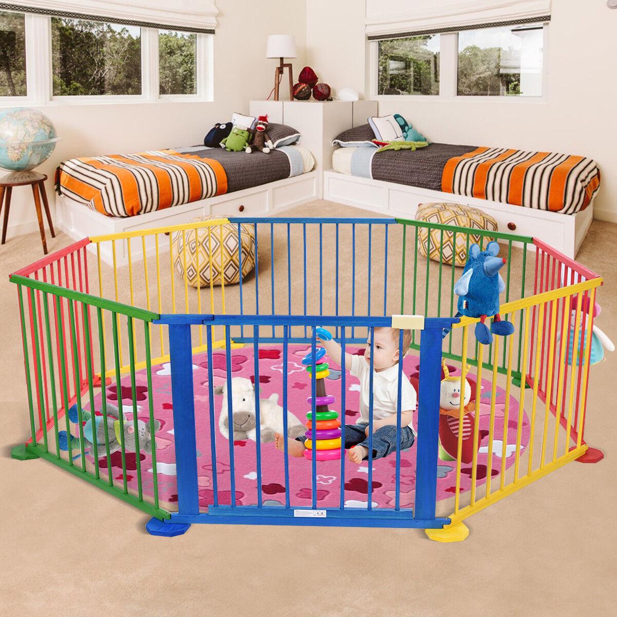laufstall test vergleich laufstall g nstig kaufen. Black Bedroom Furniture Sets. Home Design Ideas