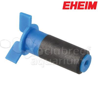Eheim Skim350 Replacement Impeller Pump 300 Part - Eheim Impeller