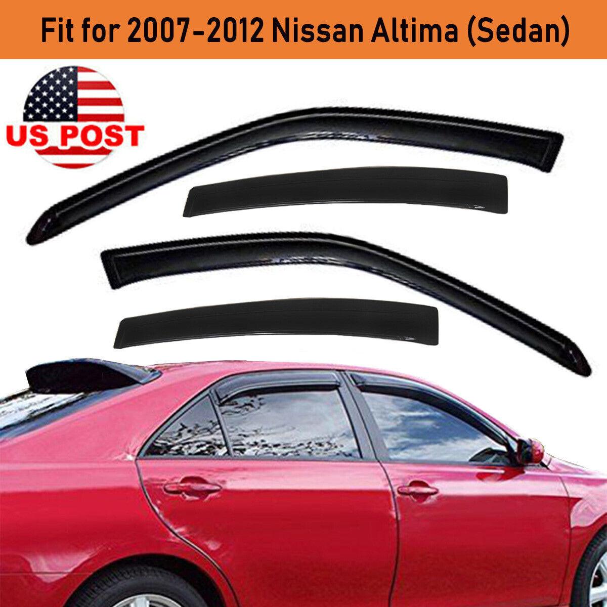 Front LH Side Chrome Bumper Molding Strip Fits Chrysler 300 3.5L Eng CH1058129