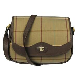 Vintage Burberry Bags 9dfbe97191