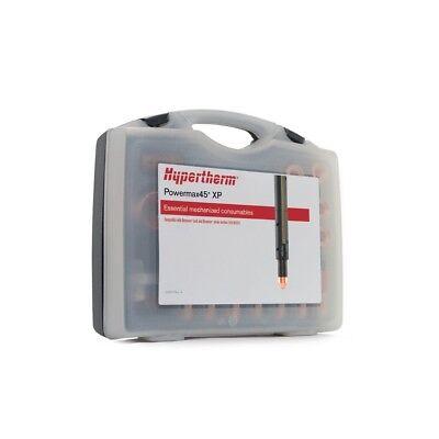 Hypertherm Powermax45 Xp Mechanized Consumables Kit 851511