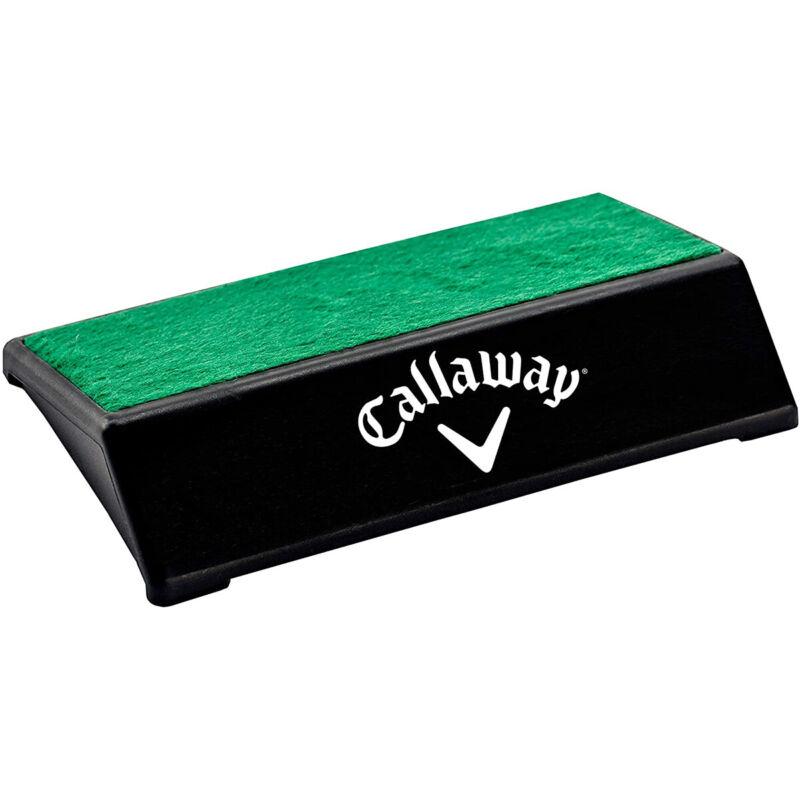 Callaway Power Golf Platform