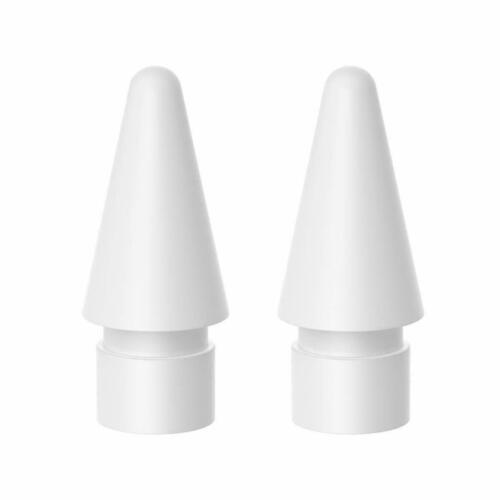 Replacement Tips for Apple Pencil 1st & 2nd Generation (2 Pcs)