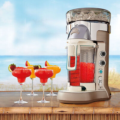 Margaritaville Bali Frozen Concoction Maker Blender with Auto Refresh  for sale  Canada